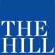 the_hill2